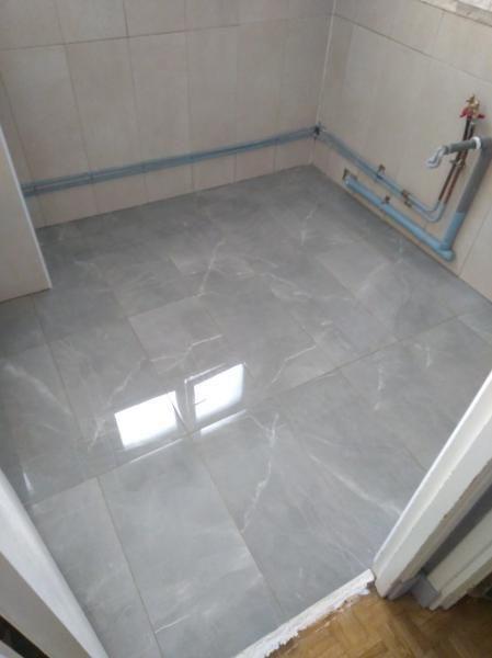 Carrelage Sol Mur Intenso Marbre Blanc Rimini L 30xl 60 Cm Cerim Inspired 39 Carrelage Sol Carrelage Murs Blancs