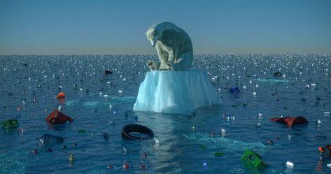 40 Ideas De Calentamiento Global Calentamiento Global Calentamiento Consecuencias Del Calentamiento Global