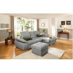 Ecksofas Und Ecksofas Ecksofas Und In 2020 Corner Couch Diy Furniture Couch Corner Sofa