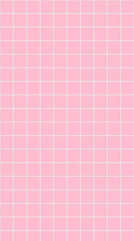 Trendy Wall Paper Iphone Pink Tumblr Wallpapers 57 Ideas Ilustrasi Bisnis Latar Belakang Kertas Dinding