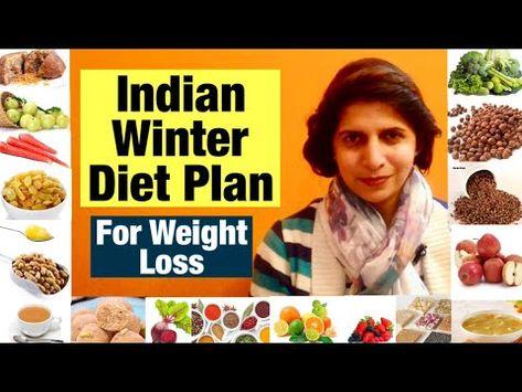 mejor dieta para la diabetes en hindi