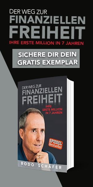 Der Weg Zur Finanziellen Freiheit Ist Dein Wichtigstes Buch Wenn Du Vermogend Und Deine Traume Leben Willst Mein Traum Finanzielle Freiheit Bucher Freiheit
