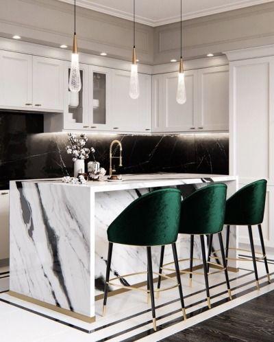 Interior Design Tumblr Home Decor Kitchen Kitchen Decor