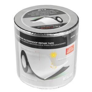Proforce Waterproof Repair Tape 8872aw6 Repair Tape Metal Roof Installation Repair