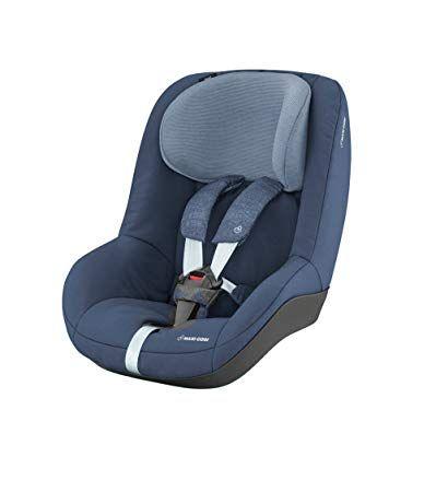 Pin Auf Bestseller Baby Autositze Baby Autositze Test Autokindersitz Amazon Ebay Aliexpress