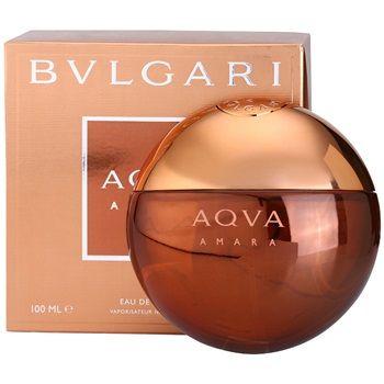 Bvlgari Aqva Amaraeau De Toilette Fur Herren Bvlgari Perfume Bvlgari Man Perfume Men Perfume