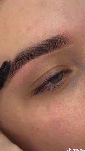 Hairstyles Eyebrows Soap Eyebrows Eyebrow Piercing Girl Blonde Eyebrows Thick Eyebrows Eyebro In 2020 Perfect Eyebrows Eyebrow Piercing Girl How To Grow Eyebrows