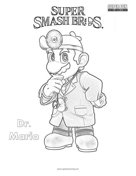 Super Mario Coloring Page Best Of Stock Mario Color Pages Line Super Coloring Printable Super Mario Coloring Pages Cartoon Coloring Pages Mario Coloring Pages