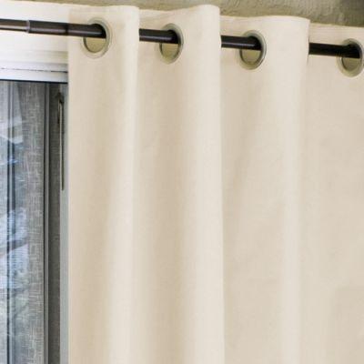 Blinds Com Custom Window Shade Outdoor Shade Window Treatments Living Room