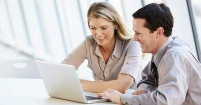 Some Certain Criteria You Have To Qualify Before Applying For 12 Month Loans For Payday Loans Instant Loans Loans For Bad Credit
