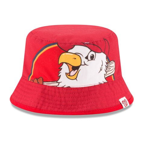 promo code 1db4f 46007 ... cap  get washington nationals tie dye hat xl c64e3 a814d