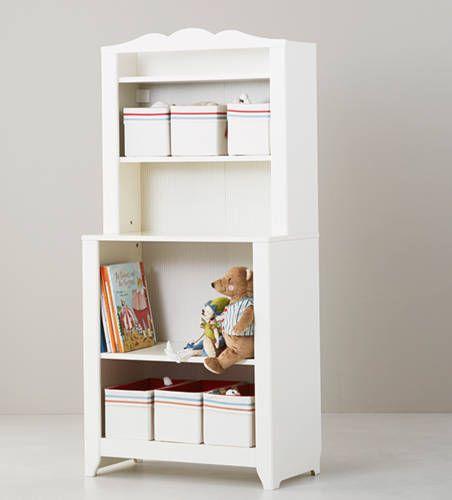 Ikea Catalogue 2015 Deco Chambre Chambre Enfant Chambre Bebe