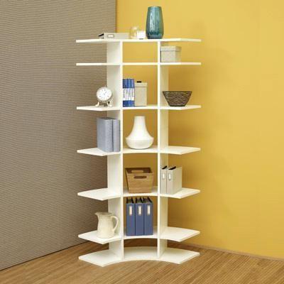Corner Furniture Piece Kitchen Corner Corner Furniture Piece