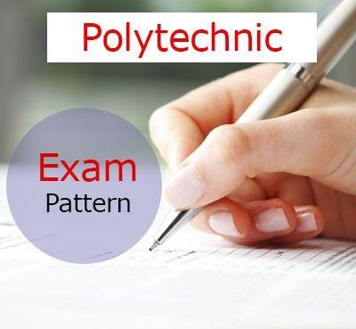 UP Polytechnic Entrance Exam