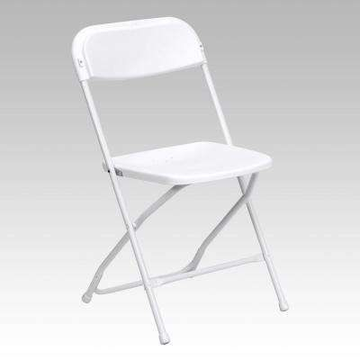 The Folding Chair Is The Optimal Solution For Space Problems Savillefurniture Plastic Folding Chairs Folding Chair Flash Furniture