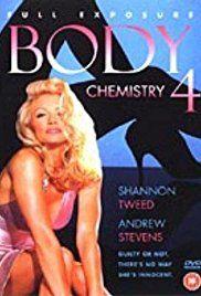 Watch Full Movie :Body Chemistry 4: Full Exposure (1995)