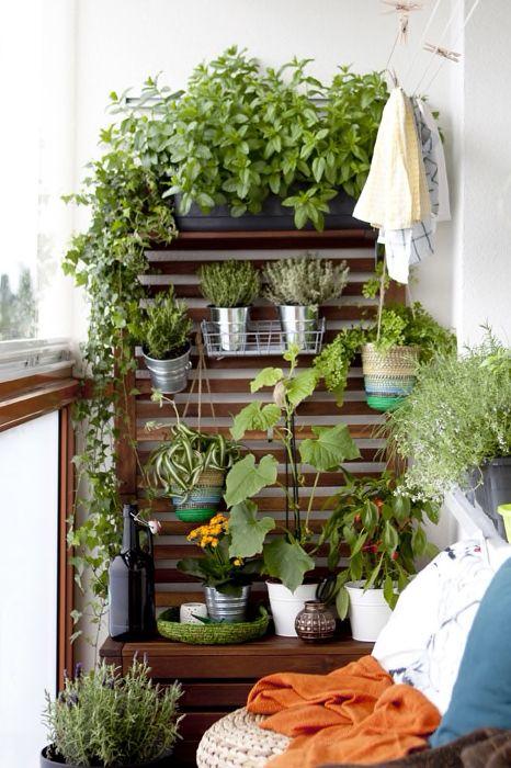 Applaro Bank Wandpaneel Aussen Braun Las Braun Ikea Deutschland Diy Terrasse Ikea Applaro Ikea Pflanzen