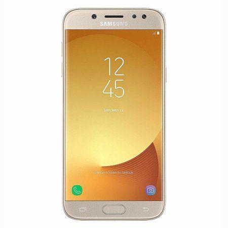 New J7 Pro 2017 32gb J730gm Ds By Samsung Gsm Factory Unlocked 4g Lte 5 5 Super Amoled 3gb Ram 13mp Smartphone Gold Internat Samsung Galaxy Samsung Galaxy