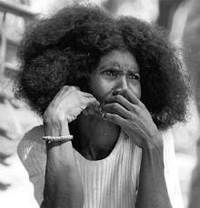 Black Japanese People | NO PASSPORT FOR ORIGINAL ASIAN PEOPLE