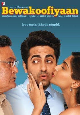 dj full movie hd video hindi لم يسبق له مثيل الصور + E-FRONTA.INFO