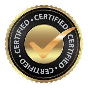 Understanding Different Roofing Certifications Roofing Contractors Roofing Contractors