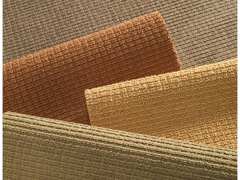 Be Inspired By This Mohawk Weardated Patterned Carpet Dive Into The Design Elements With Luxurious Flooring Available At The Carpet Guys Www Carpet Carpet Sale