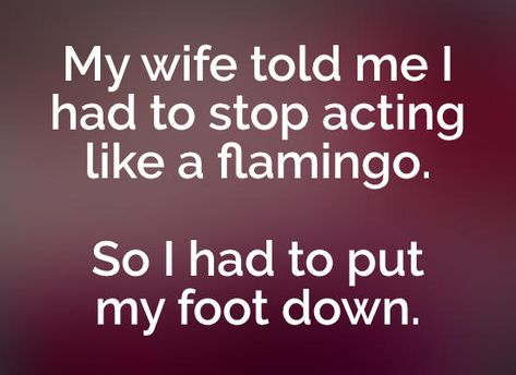 35 Genuinely Funny Jokes which will actually make you laugh