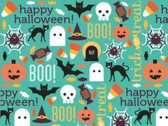 cute halloween wallpaper - Google Search | Walpaper | Pinterest ...