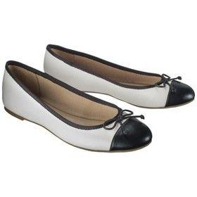 Women s Merona® Madeline Ballet Flat   Target Mobile  d1cfc531a1