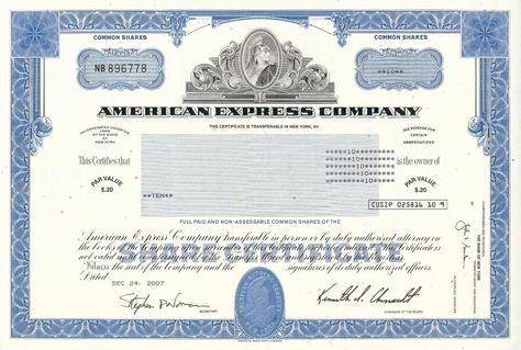 MEXICO CUSI MEXICANA MINING COMPANY stock certificate 1937