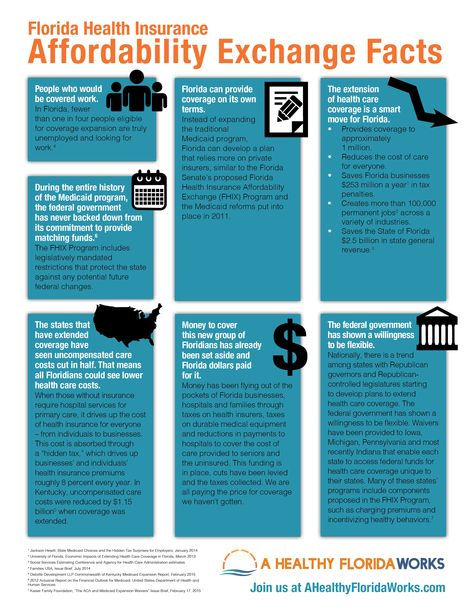 Rebuttalinfographicv4 Facts Health Care Health