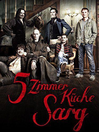 5 Zimmer Ka Che Sarg Dt Ov Che Zimmer Sarg Ov Ganze Filme Filme Vampir Film