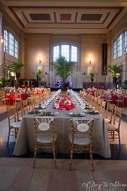 49 Best A Kansas City Wedding Venues Images On Pinterest And Reception
