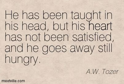 a.w. tozer quotes | Quotation-A-W-Tozer-heart-Meetville-Quotes-226173.jpg