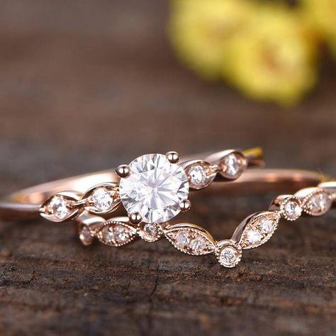 Gold Wedding Rings, Bridal Rings, Diamond Wedding Bands, Gold Rings, Diamond Anniversary Rings, Bridal Ring Sets, Dream Engagement Rings, Engagement Ring Settings, Rose Gold Engagement
