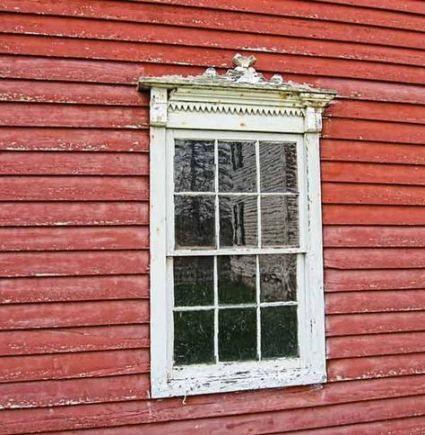 Trendy House Paint Exterior Trim Window 42 Ideas Window Trim Exterior Window Trim Windows Exterior