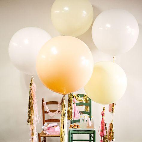 11 deseptiembre... 31 años!!!    Aunque estos días estoy lejos de muchos de mis familiares y amigos no quería dejar de celebrar la fecha de mi nacimiento. Este año...