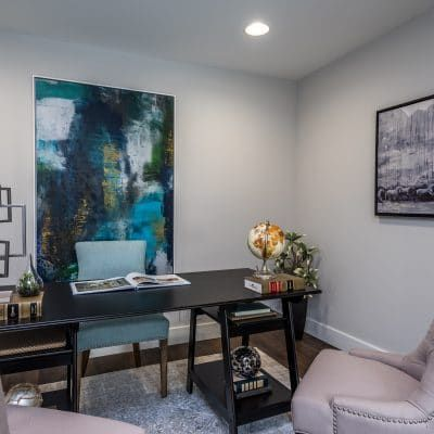 Portfolio Mhm Professional Staging Staging Home Staging Home Decor