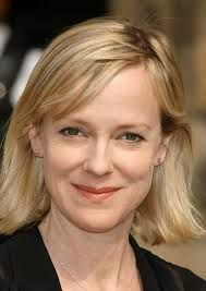 Image result for hermione norris imdb