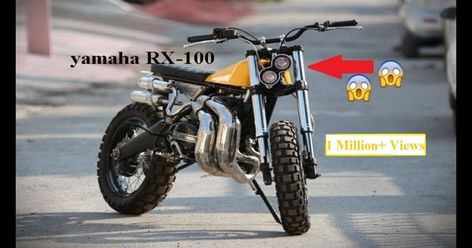 List of Pinterest rx100 modified yamaha images & rx100 modified