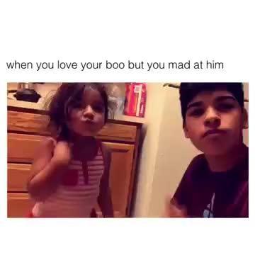 Love Memes For Him Love Memes For Him Love Memes For Him Cute Love Memes Cute Memes