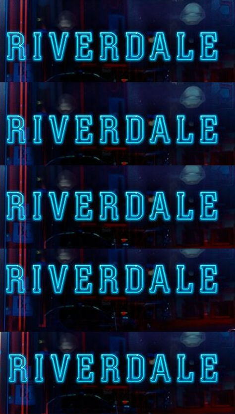 Shop Riverdale MERCH | FREE Worldwide Shipping | Hoodies, Cases etc