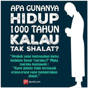 Gambar Dp Bbm Islami Terbaru Kata Kata Motivasi Islamic Quotes