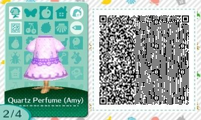 Pretty Crossing Animal Crossing Game Lesbian Flag Animal