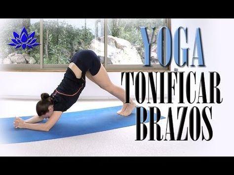 Elena malova yoga para adelgazar clase 9
