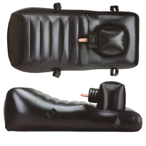 massage tantric porn louisiana lounger