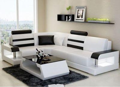 Modern Corner Sofa Set Design For Living Room 2019 Living Room Sofa Sofa Design Living Room Sofa Design