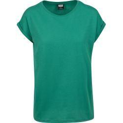 Urban Classics Ladies Extended T-Shirt Urban ClassicsUrban Classics