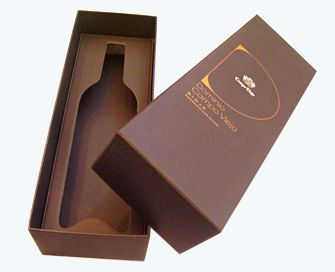 The Best Wine Beer Boxes Packaging Solution 20 Tips To Customize Wine Bottle Carrier Wine Box Beer Box