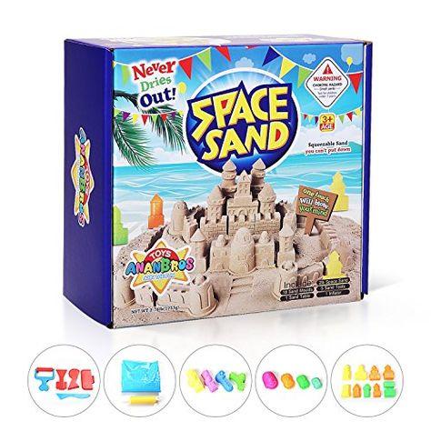 Melissa /& Doug 14232 Sand Art Bottles Multi-Coloured